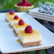 Lemon-Curd-Cheesecake-Bars-2-2