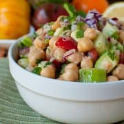 Chickpea-Salad-Main-Photo