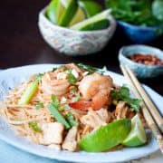 Pad-Thai-3