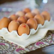 Egglands-Best-Eggs
