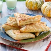 Pumpkin-Turnovers-SUBMIT