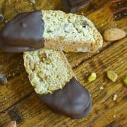 Biscotti-Featured