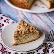 Pear-Crumb-Cake-2