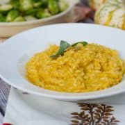 Spicy-Pumpkin-Coconut-Risotto