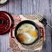 Baked-Eggs-featired