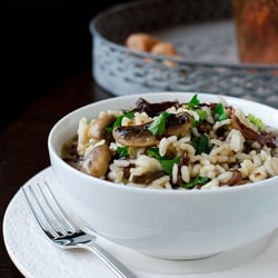 Champagne-Mushroom-Risotto-submit