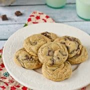 Chocolate-Chunk-Cookies-Kitchen-Confidante-SUBMIT