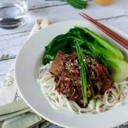 Korean-Short-Rib-Noodle-Bowl-1
