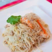 Pancit-Bihon