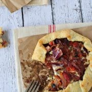 Savory-Onion-Galette-Kitchen-Confidante-13
