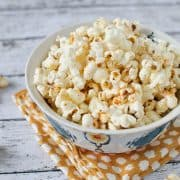 Sweet-Spicy-Wasabi-Popcorn-Kitchen-Confidante-Popcorn-Bowl