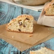 Irish Soda Bread | Kitchen Confidante | SLIDER