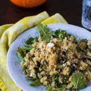 Quinoa-Black-Bean-Corn-Salad-Kitchen-Confidante (1 of 1)