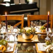 Wayfair Tablescape Challenge | Kitchen Confidante