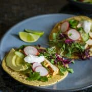 Tofu Tacos | Kitchen Confidante | FACEBOOK-6