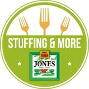 Jones Dairy Farm Stuffing & More