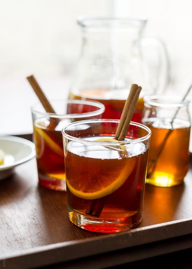 hot toddy a steaming hot toddy prep time hot rum ginger tea toddy ...