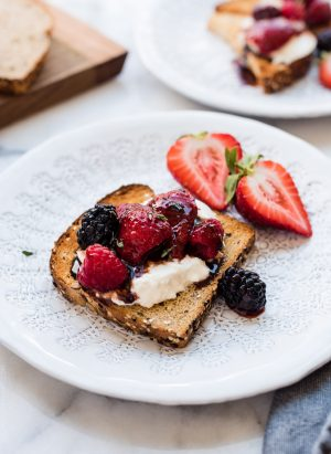Burrata-Toast-with-Balsamic-Berries-www.kitchenconfidante.com-DSC_1775.jpg