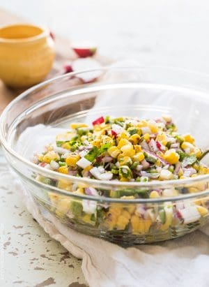Grilled-Corn-and-Poblano-Salad-www.kitchenconfidante.com-069.jpg