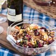Summer-Wheat-Berry-Salad-with-Stone-Fruits-and-Goat-Cheese-www.kitchenconfidante.com-DSC_2032.jpg