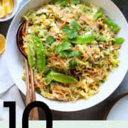 10 Most Popular Recipes of 2019 on Kitchen Confidante